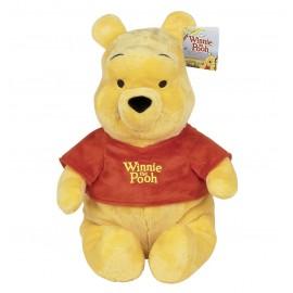 Peluche  35cm Winnie Pooh Soft
