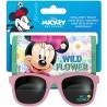 Disney Minnie Occhiali Da Sole E Portafoglio Set Regalo